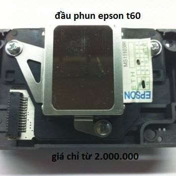 dau-phun-may-in-epsont50t60