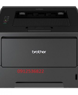 Máy in laser Brother HL-5440D