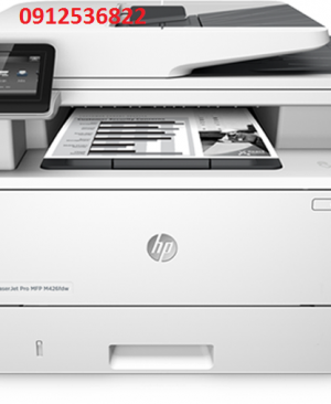 may-in-LaserJet_hp-M426