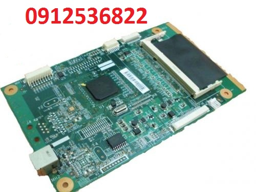 card-formater- canon- 2900-3000- 3100- 3050