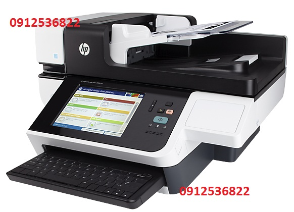 may-scan-hp-Digital-Sender-Flow-8500-fn1