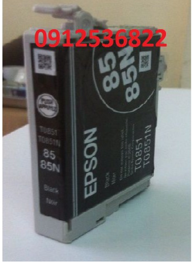 muc-in-black-den-epson-85n-boc-may