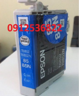 muc-in-cyan-nhat-epson-85n-boc-may