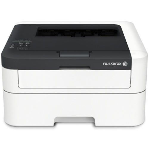 may-in-laser-xerox-fx-p225db