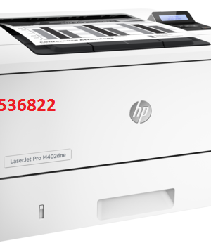 may-in-hp-laser-pro-m402dne